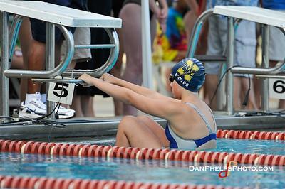 2015 NBAC Mid-Summer-11