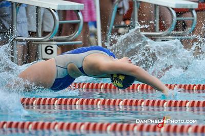 2015 NBAC Mid-Summer-12