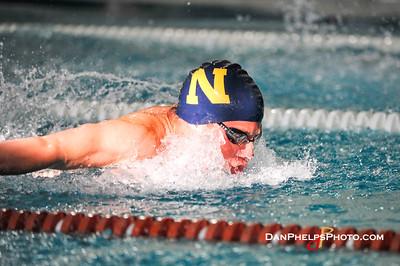 2015 NBAC Mid-Summer-25