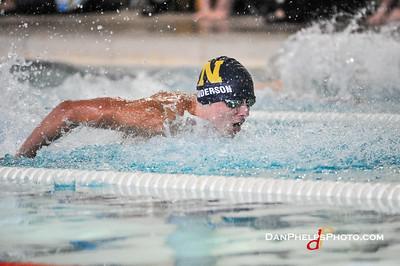 2015 NBAC Mid-Summer-38