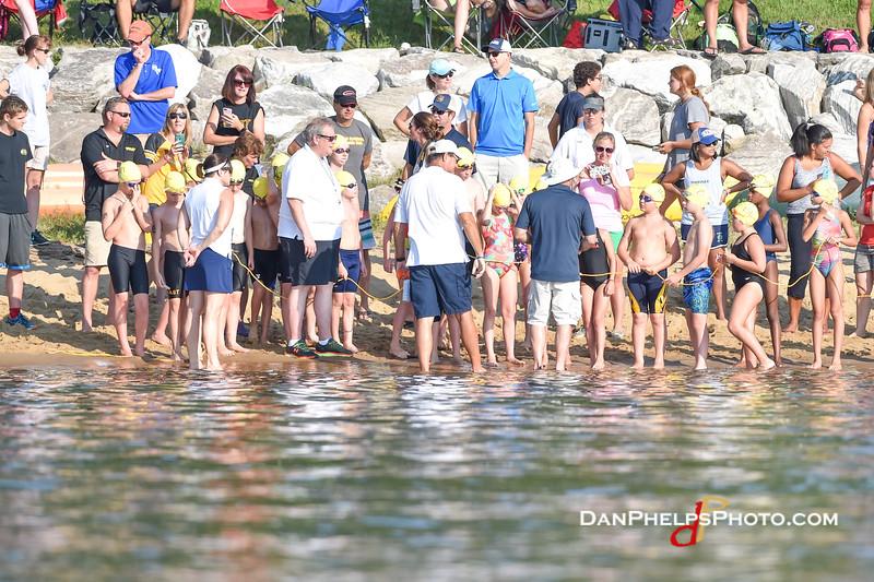 2016 NAAC Open Water-9.JPG