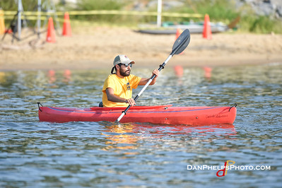 2016 NAAC Open Water-4