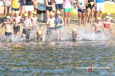 2016 NAAC Open Water-15