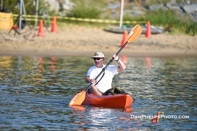 2016 NAAC Open Water-3