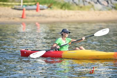 2016 NAAC Open Water-2
