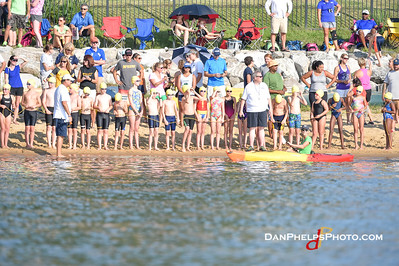 2016 NAAC Open Water-11