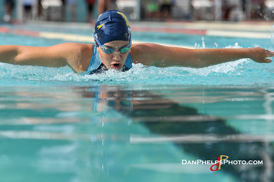 2014 MDS - NBAC Summer Classic-126