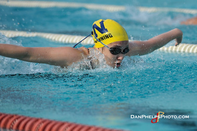 2014 MDS - NBAC Summer Classic-35
