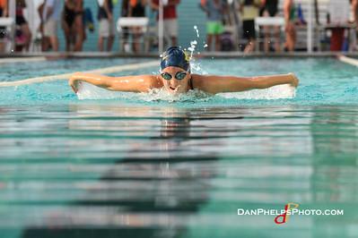 2014 MDS - NBAC Summer Classic-24