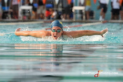 2014 MDS - NBAC Summer Classic-8