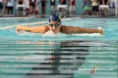 2014 MDS - NBAC Summer Classic-25