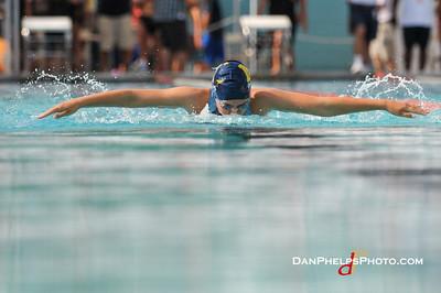 2014 MDS - NBAC Summer Classic-124