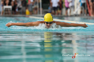 2014 MDS - NBAC Summer Classic-43