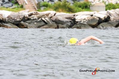 2014 NAAC Open Water-17