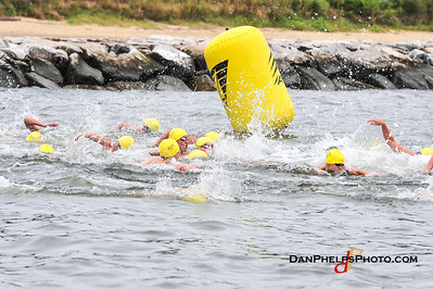 2014 NAAC Open Water-38
