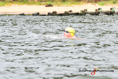 2014 NAAC Open Water-16