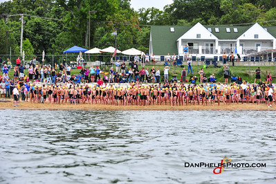 2014 NAAC Open Water-32