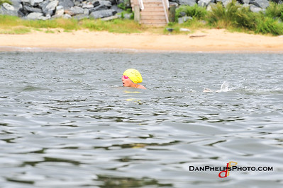 2014 NAAC Open Water-29