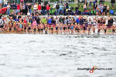 2014 NAAC Open Water-5