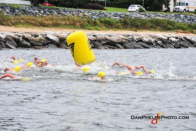 2014 NAAC Open Water-37