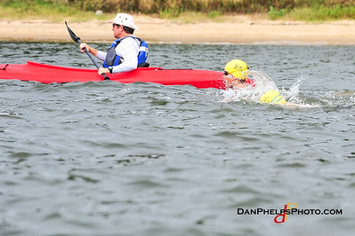2014 NAAC Open Water-25