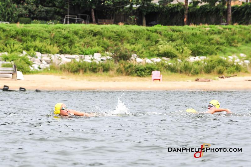 2014 NAAC Open Water-18