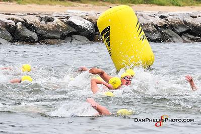 2014 NAAC Open Water-39
