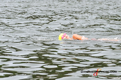 2014 NAAC Open Water-30
