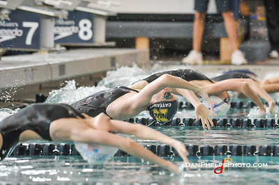 2014 NBAC Christmas Invitational