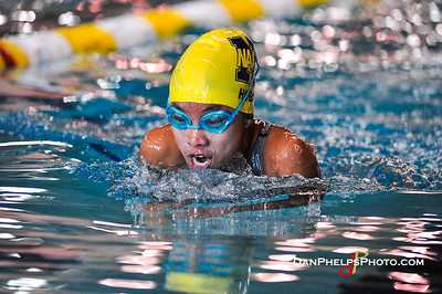 2015 Long Course States