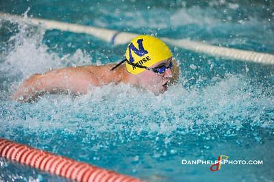 2015 NBAC Mid-Summer-15