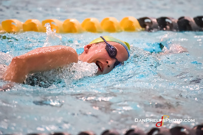 2017 NAAC Swim Fest-38
