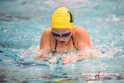 2017 NAAC Swim Fest-17