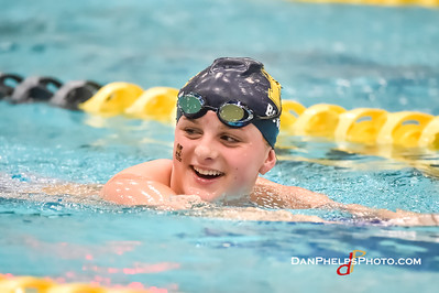 2017 NAAC Swim Fest-19