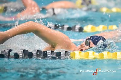 2017 NAAC Swim Fest-10
