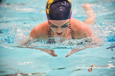2017 NAAC Swim Fest-28
