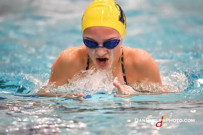 2017 NAAC Swim Fest-16