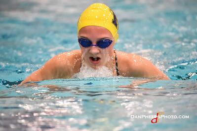 2017 NAAC Swim Fest-15
