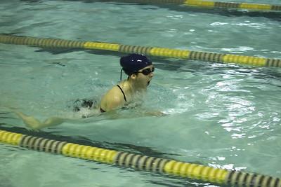 Pac 6 Swimming 1-26