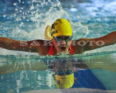 swim_010