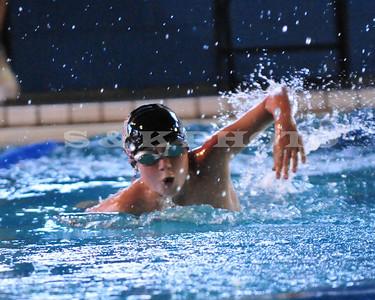 swim_123