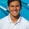 Andrew Saucedo