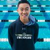 Kyle Ito