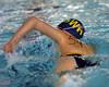 SKWMGSwim17