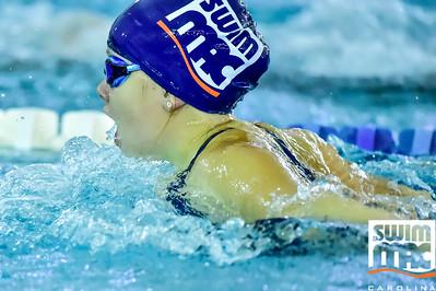 2018 SwimMAC Blue-Orange Sat S1-4