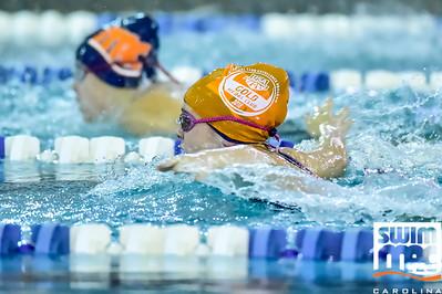 2018 SwimMAC Blue-Orange Sat S1-8