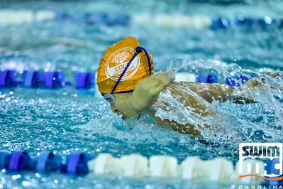 2018 SwimMAC Blue-Orange Sat S1-13