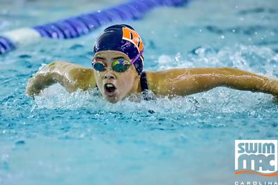 2018 SwimMAC Blue-Orange Sat S1-17