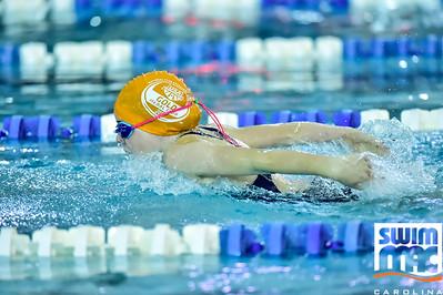 2018 SwimMAC Blue-Orange Sat S1-7