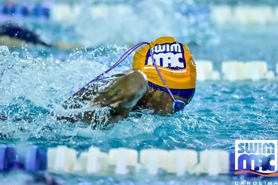 2018 SwimMAC Blue-Orange Sat S1-1